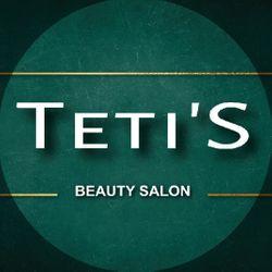 TETIS beauty salon, J. M. PIŁSUDSKIEGO, 14, 70-460, Szczecin