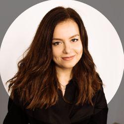 Natalia - TETIS beauty salon