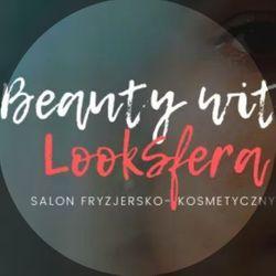 LookSfera, ulica Łukowa, 18A, 93-370, Łódź, Górna