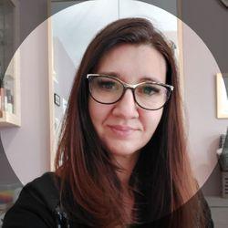 Iwona Mońka - LookSfera