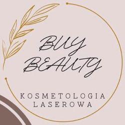Buy Beauty Laser, ulica Mangalia 2, 02-758, Warszawa, Mokotów