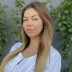 Anna - Buy Beauty Laser