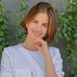 Karyna - Buy Beauty Laser