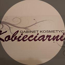Kobieciarnia, ulica Bitwy Oliwskiej, 34, 80-339, Gdańsk