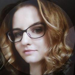 Karolina Ostrogórska - Bonitas Studio Urody i Stylizacji Paznokci