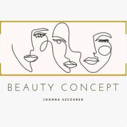 Beauty Concept Joanna Szczurek, ulica Komputerowa 9/21, 9/21, 02-676, Warszawa, Mokotów