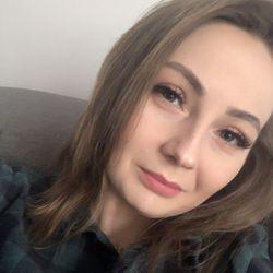 Monika Płazińska - BLACHNICKA & PŁAZIŃSKA STUDIO