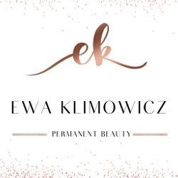 Permanent Beauty Ewa Klimowicz, ulica Indiry Gandhi 35, 170, 02-776, Warszawa, Ursynów
