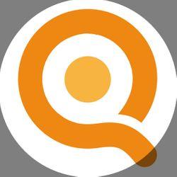 Kantor Bitcoin 'Quark' Opole - bitcoinopole.pl, ul. Bronisława Koraszewskiego 8-16, lok. 417 (4 piętro), 45-011, Opole