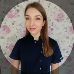 Milena Szczepaniak - Sposób Na Piękno Malwina Stefaniak