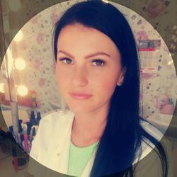 Marta Lipiec - Sposób Na Piękno Malwina Stefaniak