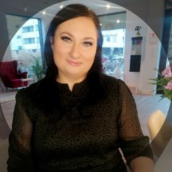 Anna Michna - Sposób Na Piękno Malwina Stefaniak