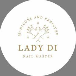 "Projekt ""Lady Di"", ulica Kruszyńska 14A, 87-800, Włocławek"
