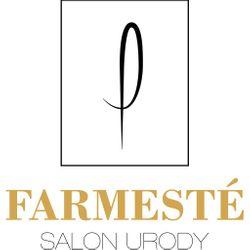 Farmeste Salon Urody, ulica Stefana Czarnieckiego 13, 53-650, Wrocław