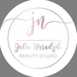 Julia Nieradzik Beauty Studio, ulica Gliwicka, 228, 42-603, Tarnowskie Góry
