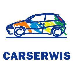 CARSERWIS - serwis mechaniczny, ul. Łopuszańska 24G, 02-220, Warszawa, Włochy