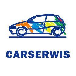 CARSERWIS - salon samochodowy, ul. Połczyńska 33, 01-377, Warszawa, Bemowo