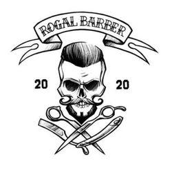 Rogal Barber, ulica Kielecka 1, 26-070, Łopuszno