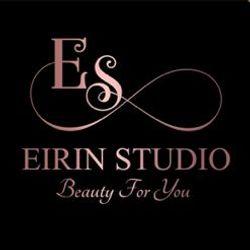 Eirin Studio, ulica Pojezierska 2/6, 91-322, Łódź, Bałuty