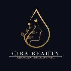 Ciba Beauty (CibaAcademy), ulica Stefana Jaracza 74, 90-251, Łódź, Śródmieście