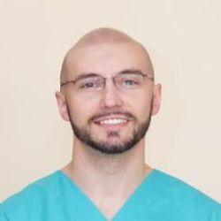 Dr Mariusz - Ciba Beauty (CibaAcademy)