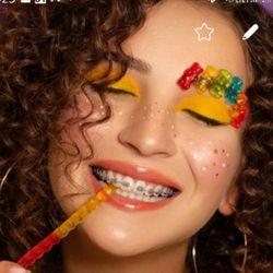 Daria K - Studio Kosmetyczne Tiamo