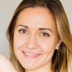 Dariia - Studio Kosmetyczne Tiamo