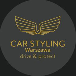 Carstyling Warszawa - Detailing I Myjnia Samochodów, ulica Słoneczna, 43, 05-500, Lesznowola