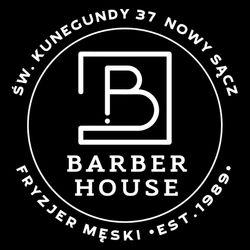 Barber House Nowy Sącz, Świętej Kunegundy 37, 33-300, Nowy Sącz