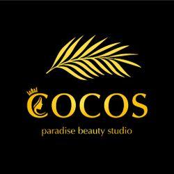 Cocos Paradise Beauty Studio, ulica Pana Balcera 6, 6, 20-631, Lublin