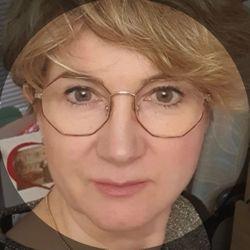 Anna Dudek - Podologia Szczecin