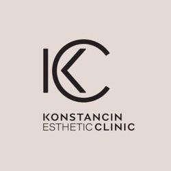 Konstancin Clinic, ulica Warszawska 21A, 05-520, Konstancin-Jeziorna