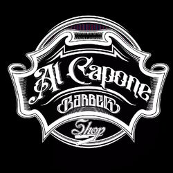 Al Capone, ulica Zakopiańska, 87, 60-467, Poznań, Jeżyce