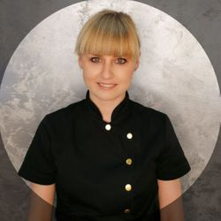 Monika Kania - Fabryka Urody Monika Kania
