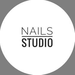 Nails Studio, ulica Pilczycka 102, 54-150, Wrocław, Fabryczna
