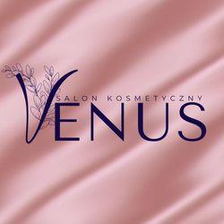 Salon Kosmetyczny Venus, Opieńskiego 8, 60-687, Poznań, Stare Miasto
