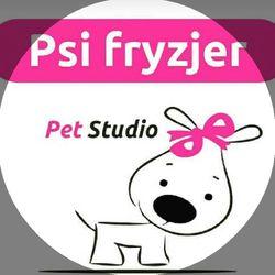 Pet Studio Psi Fryzjer, ulica Pomorska 602, 92-735, Łódź, Widzew