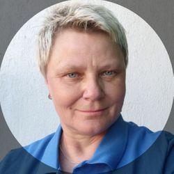 Renata - Fizjosport - Gabinet Masażu i Terapii Manualnej
