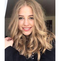 Anastazja Demyan - Freya Hair And Makeup Studio