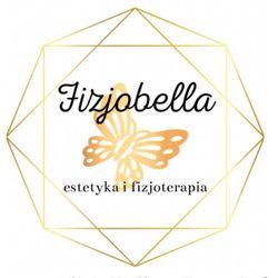 Fizjobella, ulica Emilii Sczanieckiej 5 blok 2, 93-347, Łódź, Górna