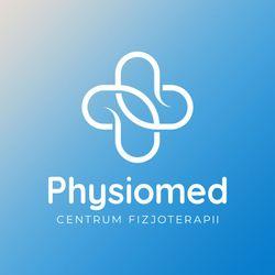 Physiomed Centrum Fizjoterapii, ulica Popularna 8/10, 02-226, Warszawa, Włochy