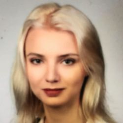Weronika - Bio-Spa Aleksandra Burkowska