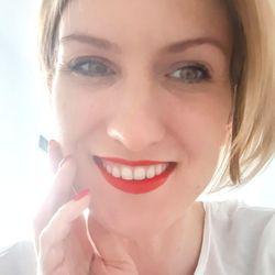 Martyna Kubicka - DeMediPlace