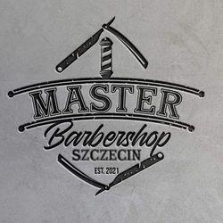 Master barbershop, Jagiellońska 71/u3, Wejście od Bohaterów Warszawy, 70-372, Szczecin