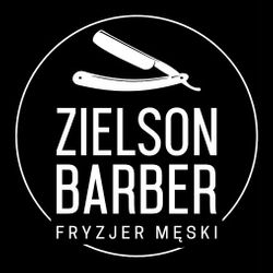 ZIELSON BARBER, Tatrzańska 116 lok 7, 93-208, Łódź, Górna