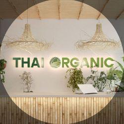 Thai Organic Piotrków Trybunalski, Słowackiego 9, 97-300, Piotrków Trybunalski