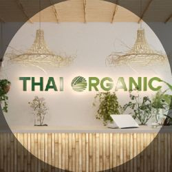 Thai Organic - Thai Organic Piotrków Trybunalski