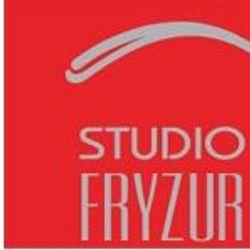 Studio Fryzur Wojtek Wajda, ul. Kopernika 3, 40-064, Katowice