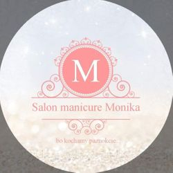 Salon Manicure Monika, ulica Zakroczymska 28A, 05-100, Nowy Dwór Mazowiecki