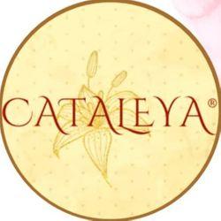 Cataleya - My Beauty Secret